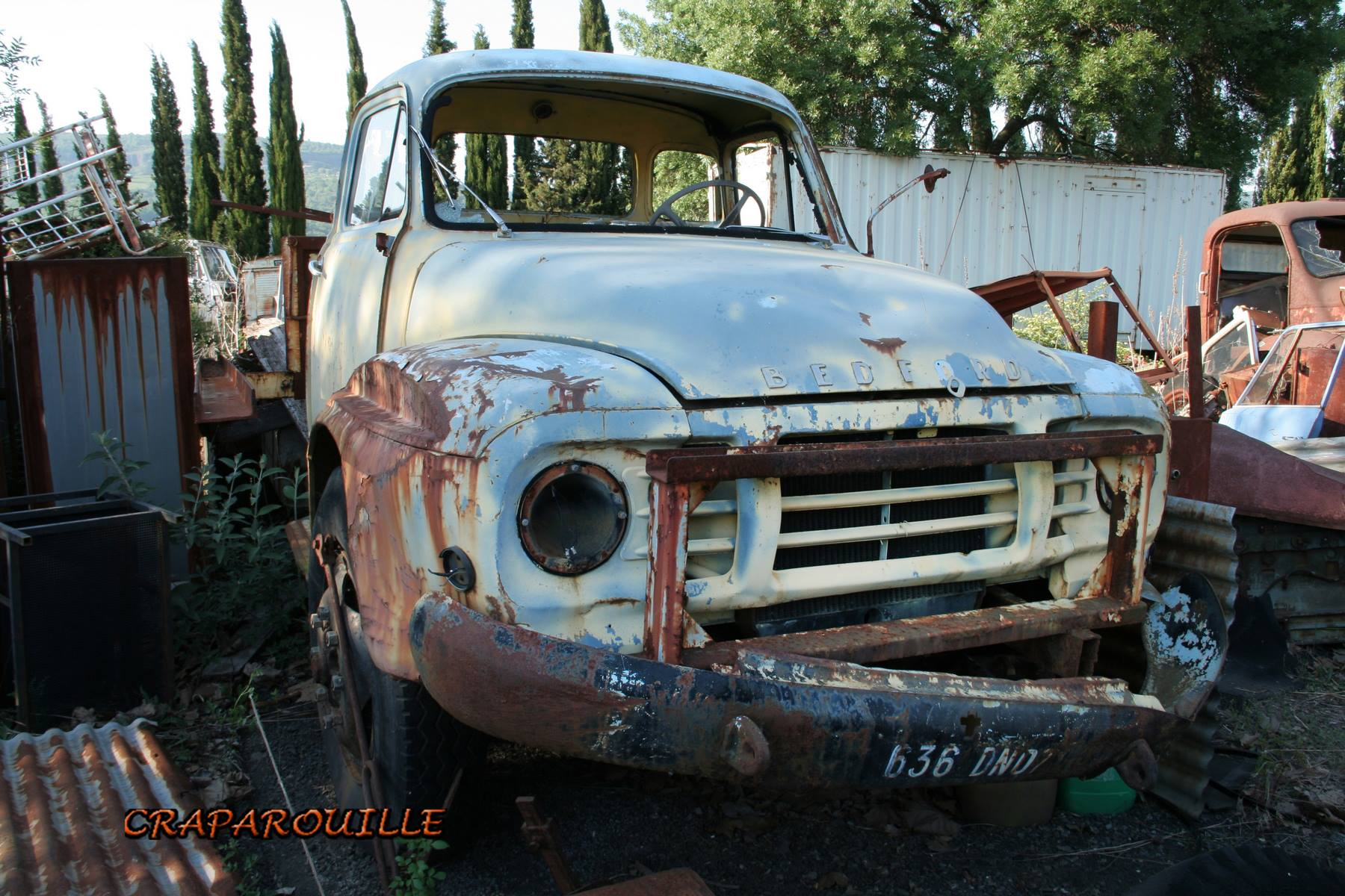 Photography-Diamonds-in-Rust-Craparouille-146