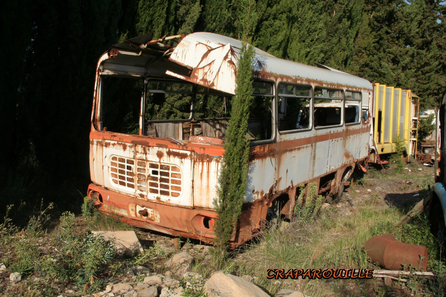 Photography-Diamonds-in-Rust-Craparouille-148