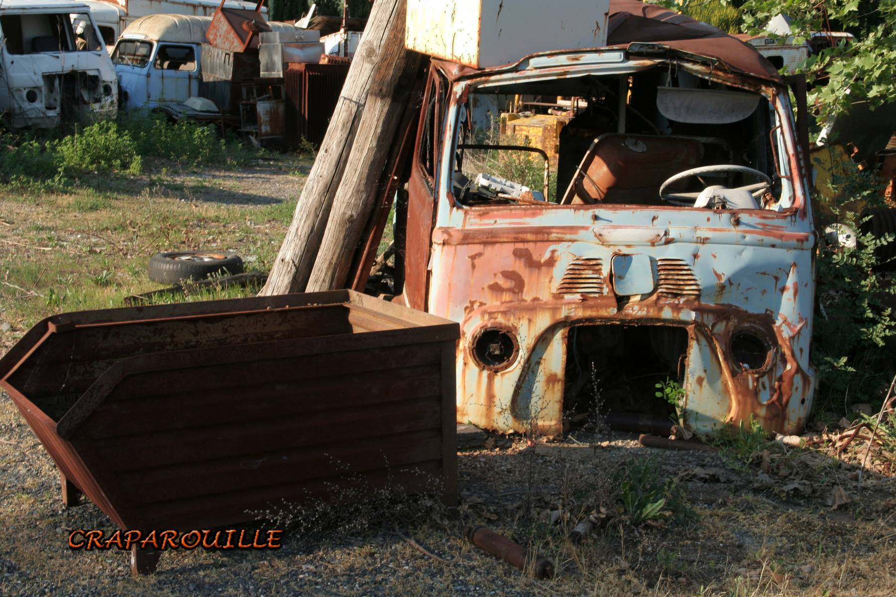 Photography-Diamonds-in-Rust-Craparouille-151