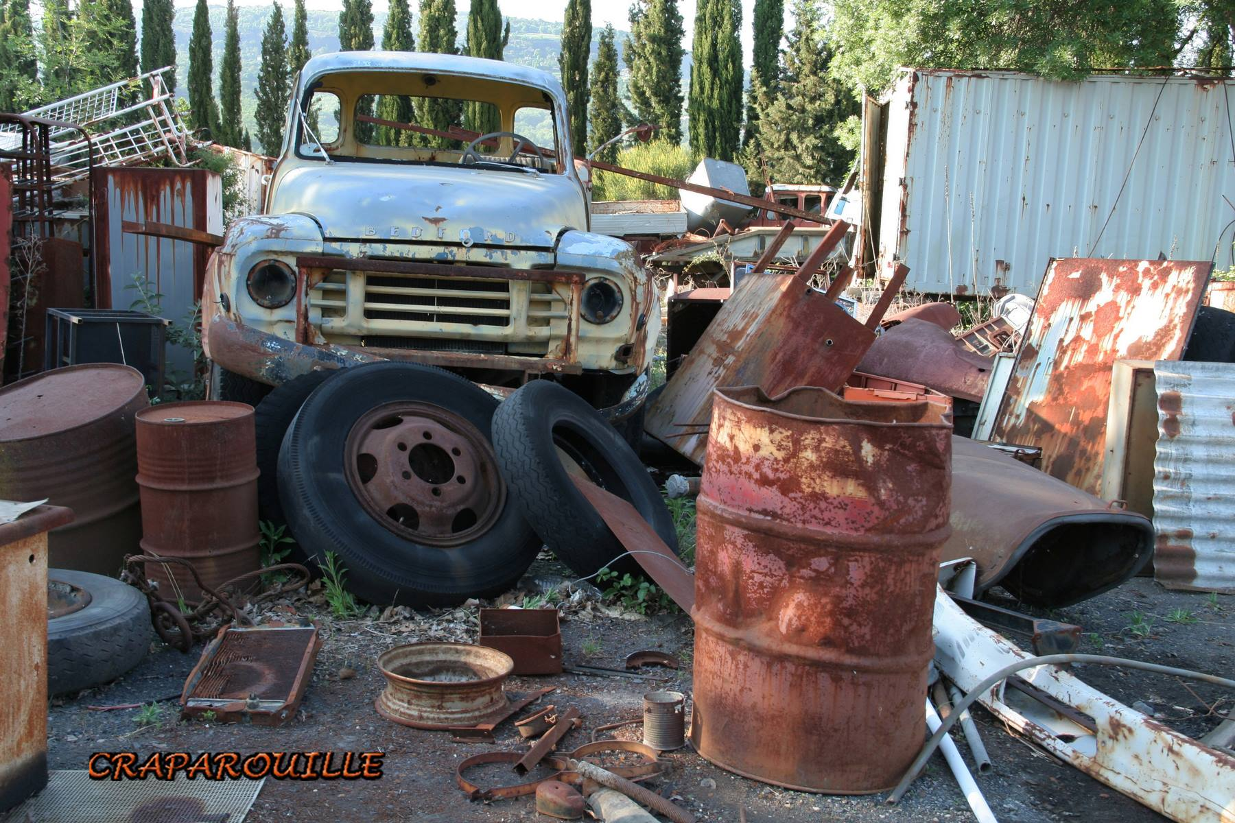 Photography-Diamonds-in-Rust-Craparouille-155