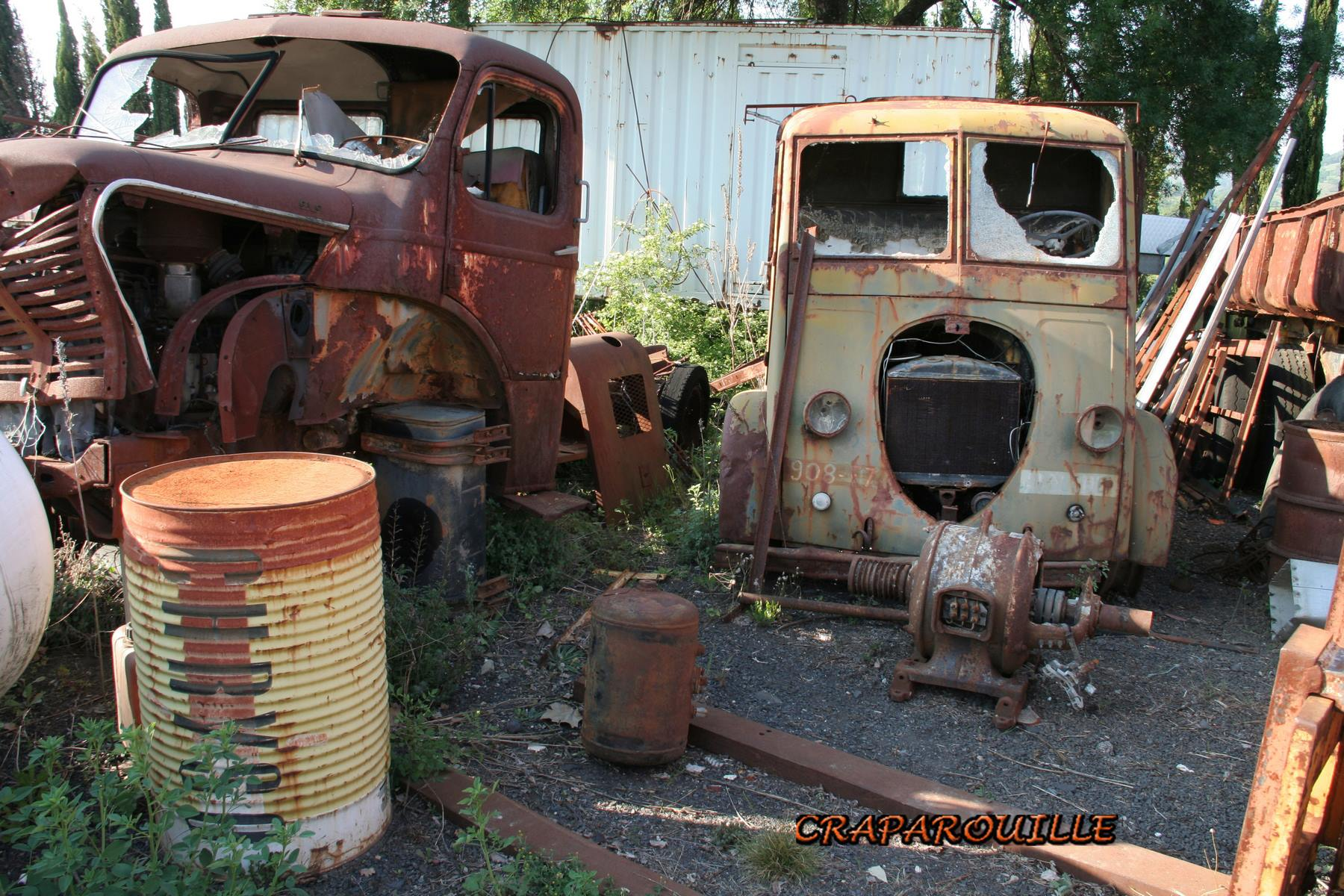 Photography-Diamonds-in-Rust-Craparouille-157