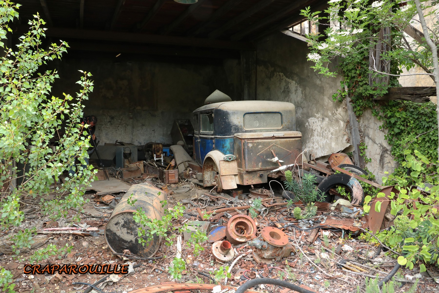 Photography-Diamonds-in-Rust-Craparouille-159