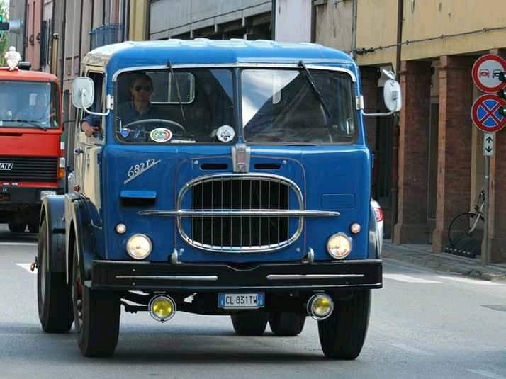 FIAT-16