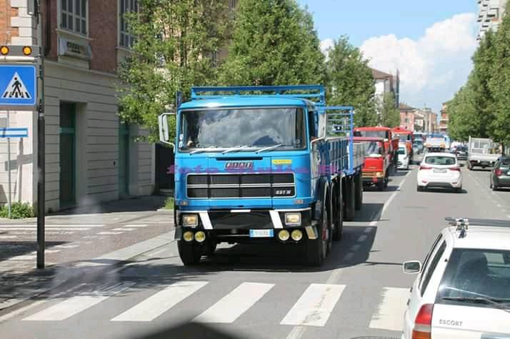 FIAT-2