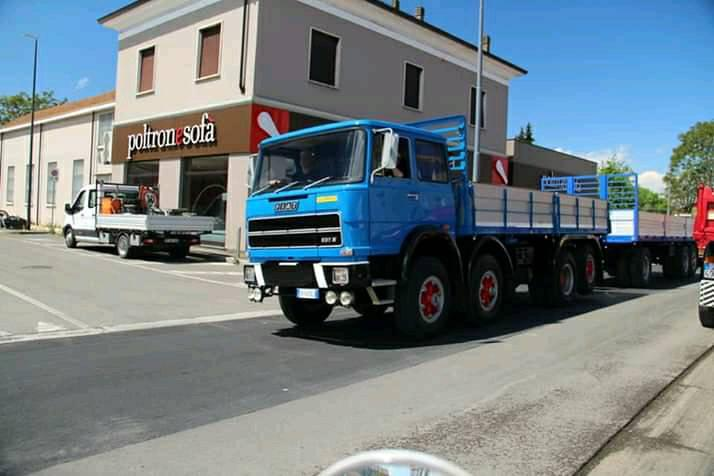 FIAT-3