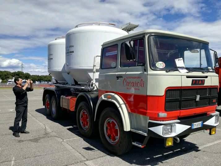 FIAT-5