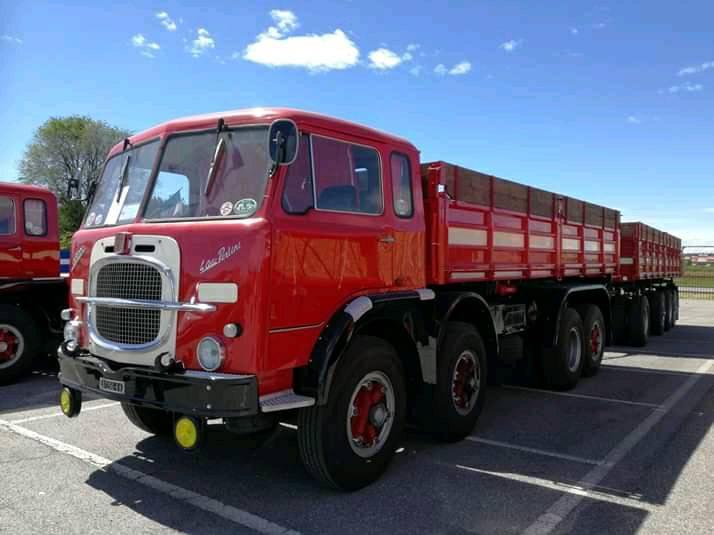 FIAT-7