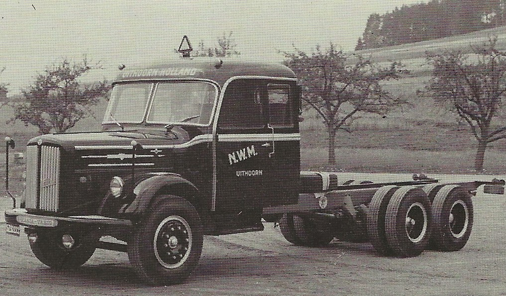 Scania-Vabis-met--Wackenhut-cabine