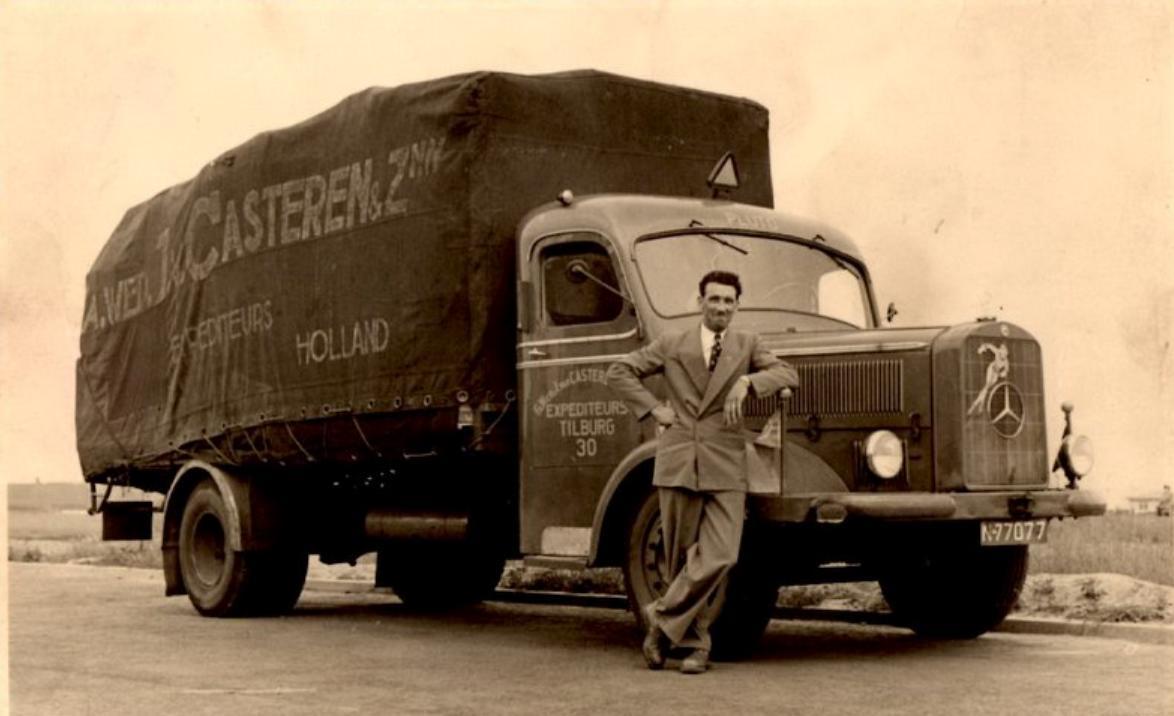 Harrie-Ligtvoet-ca-1950-1