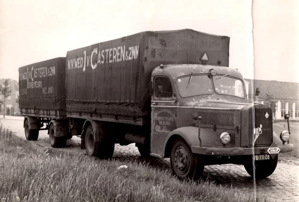Harrie-Ligtvoet-ca-1950-2