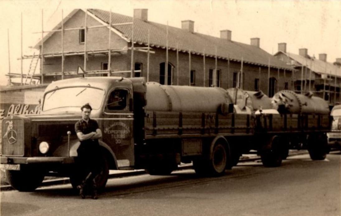 Harrie-Ligtvoet-ca-1950-3