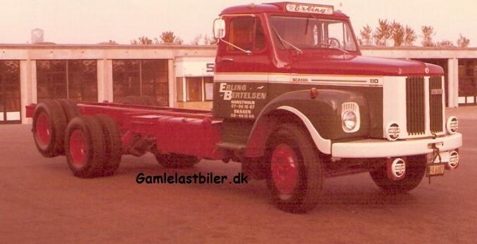 Scania---110--2