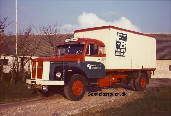 Scania--76