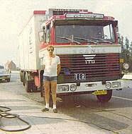 Scania-110-