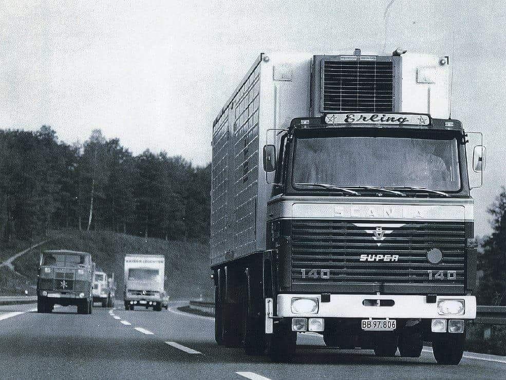 Scania-140-Super-