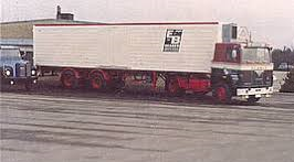Scania-4-2