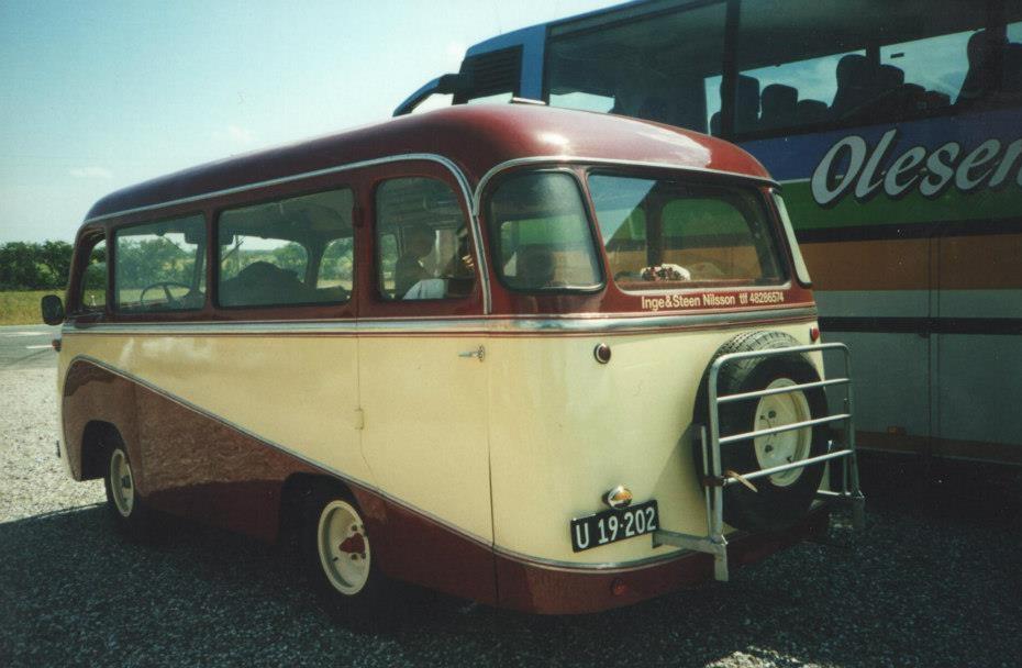 Touringcar-Olesens-Busser-Srup-1