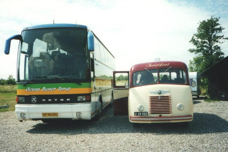 Touringcar-Olesens-Busser-Srup-2
