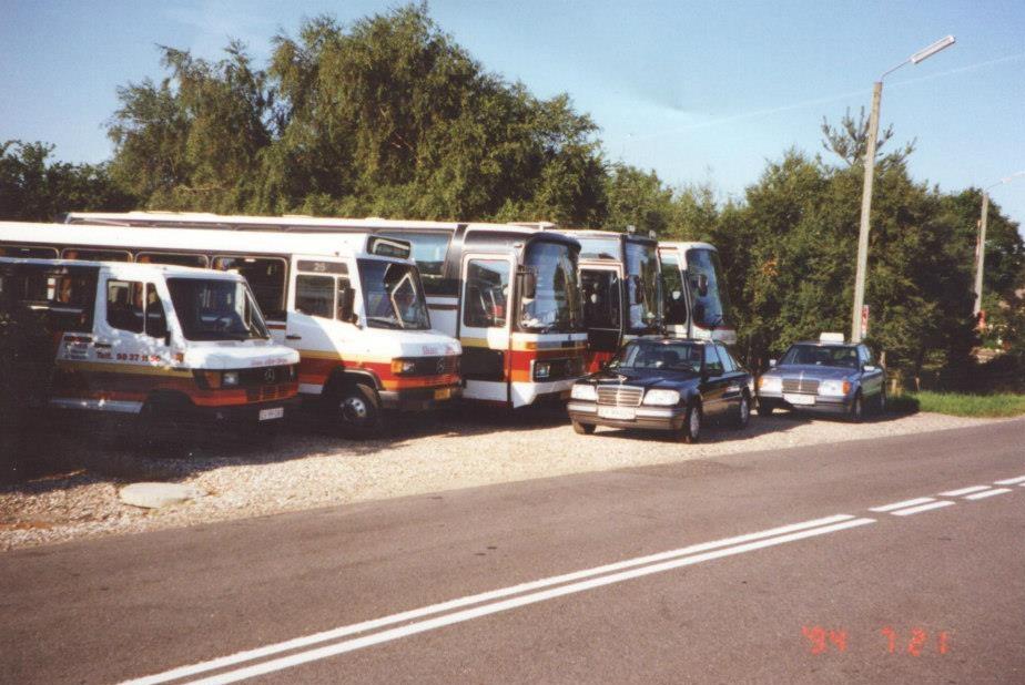 Touringcar-Olesens-Busser-Srup-3
