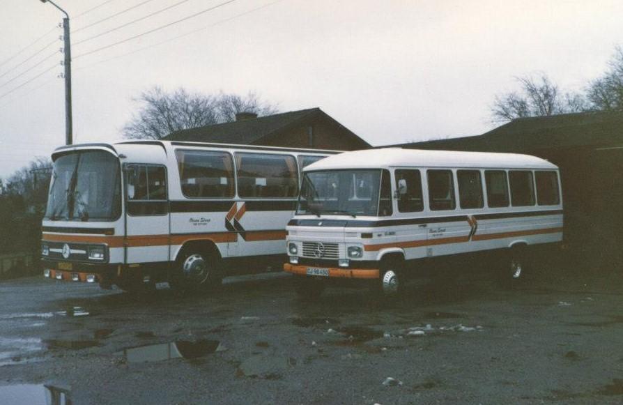 Touringcar-Olesens-Busser-Srup-4