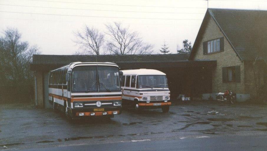 Touringcar-Olesens-Busser-Srup-5