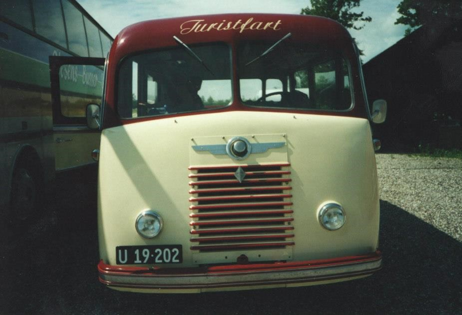 Touringcar-Olesens-Busser-Srup-6