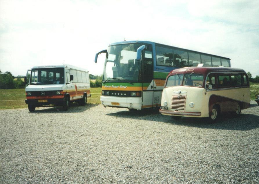 Touringcar-Olesens-Busser-Srup-7