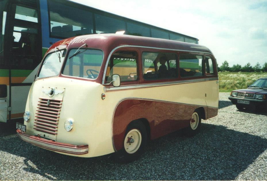 Touringcar-Olesens-Busser-Srup-8