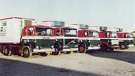 Z-1-2