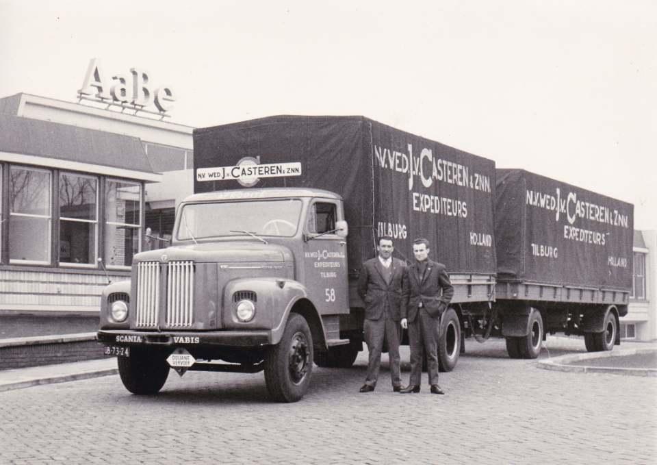 Gerard-Ligtvoet---Scania-55-in-1963