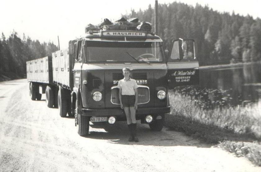 Leif-Nielsen-2