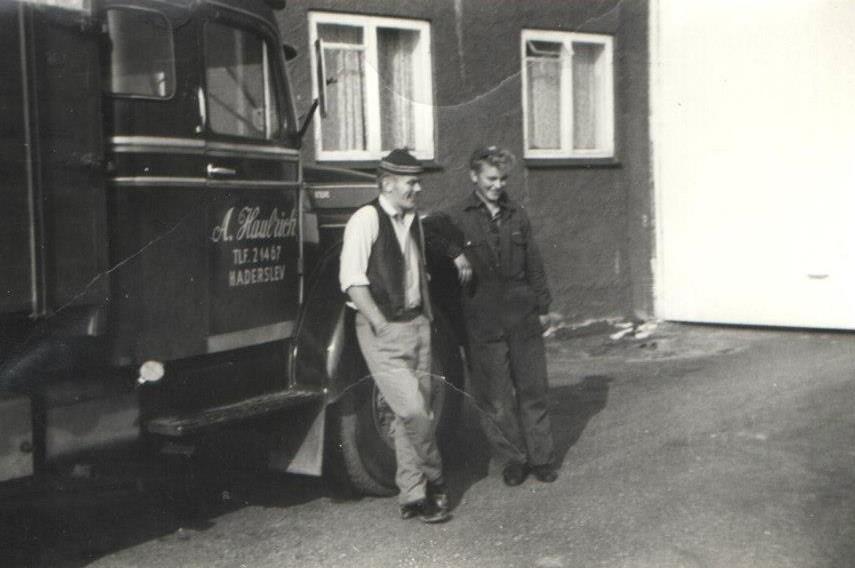 Skralde-Henning-og-Knud-Lolholm-Christensen