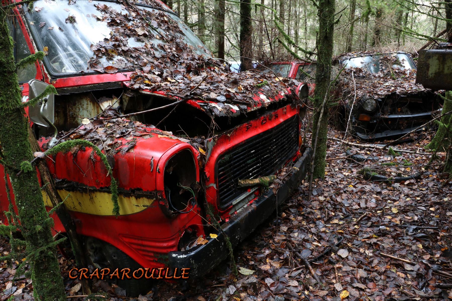 Le-Jardin-de-Crapa-Rouille-23