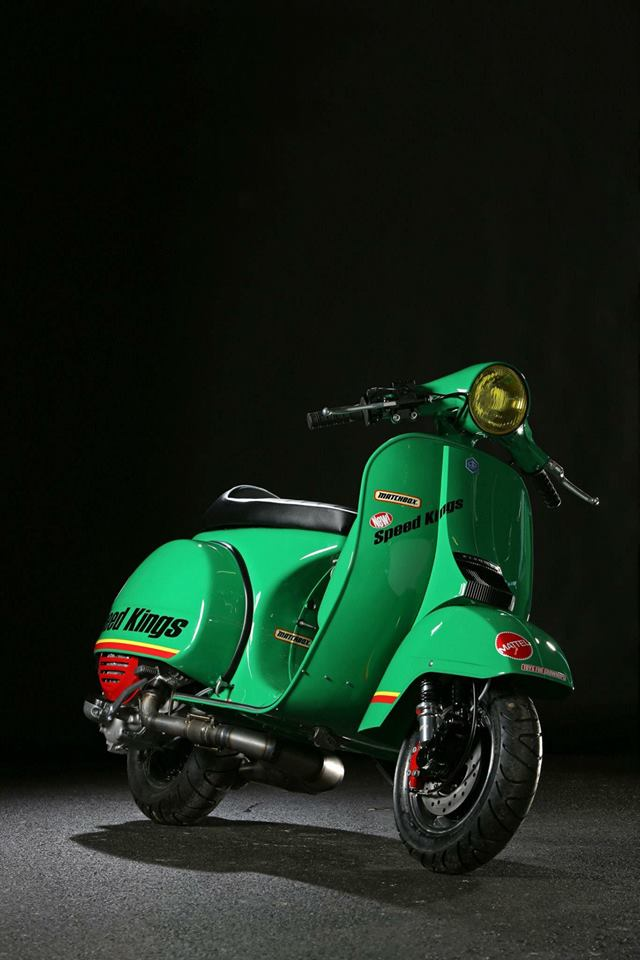 Kajang--Maleisie-15
