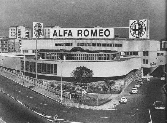 1936-tot-1990-Milano-