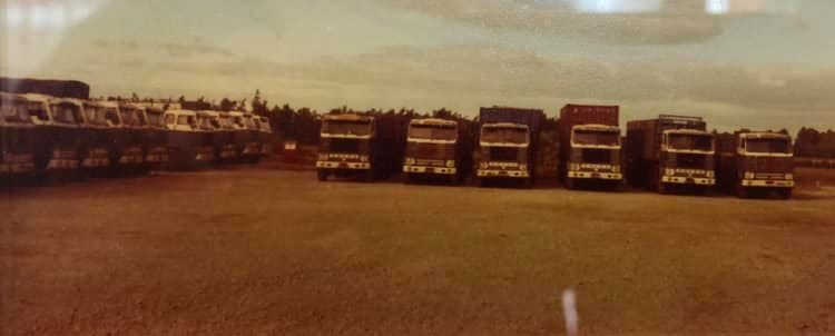 1972--in-Nisse-