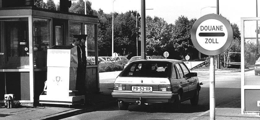 Grenzen-Zeeuws-Vlaanderen--1