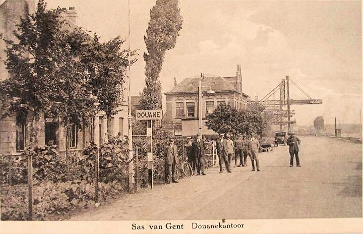 Grenzen-Zeeuws-Vlaanderen--4
