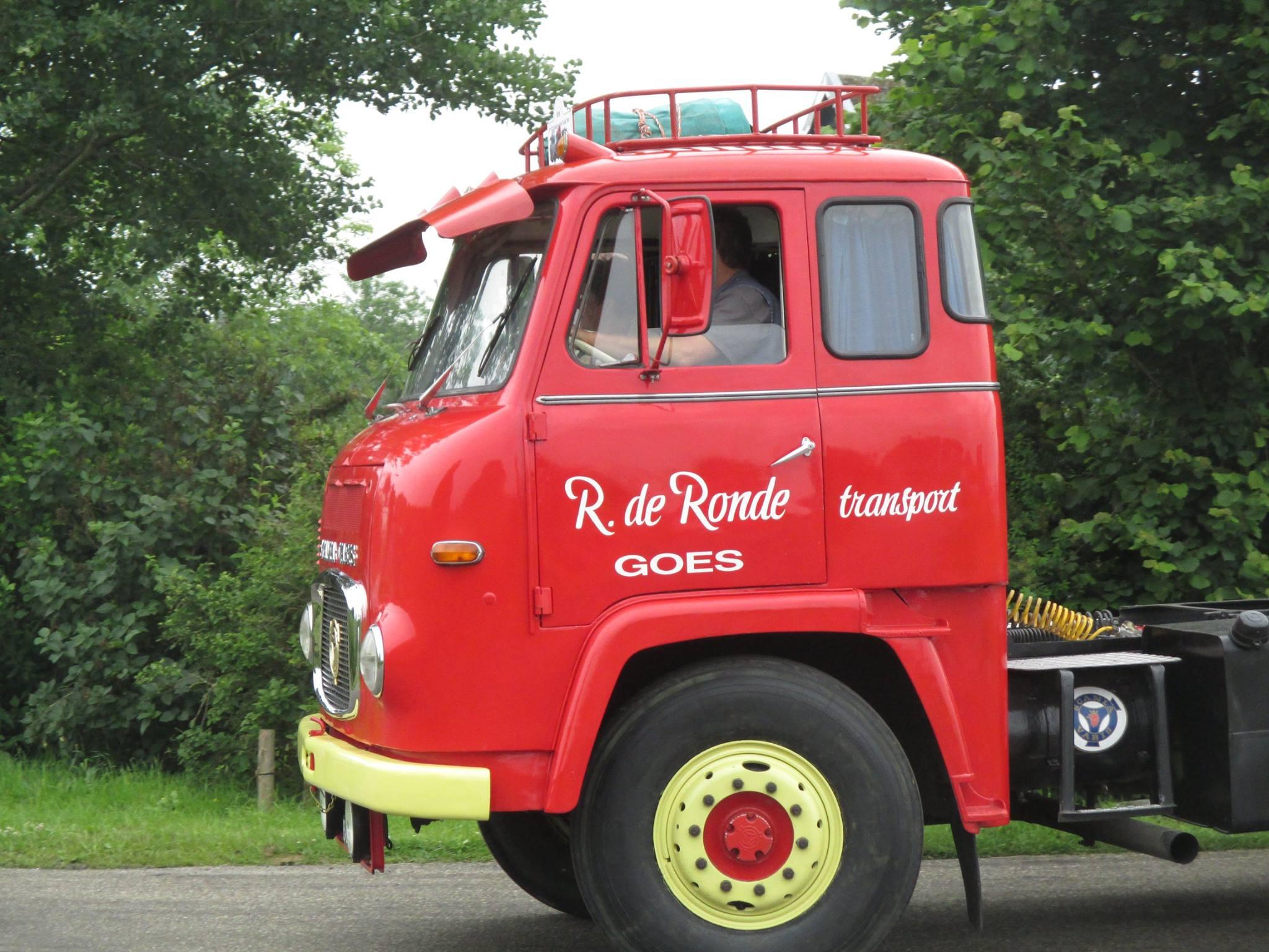 Ronde-Jack-Goes-Scania