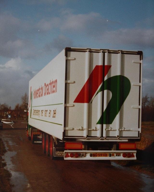 Rondaan-carr--RAF-Trailers-en-Trucks-en-RAF-aanhangwagens-die-door-Rondaan-in-Beetgum-gebouwd-zijn-ook-voor-Holwerda-in-Drachten-5