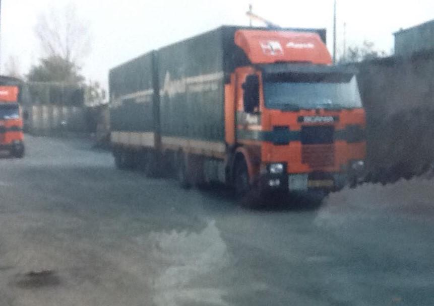 Toon-van-Deltt-foto-archiefjpg-3
