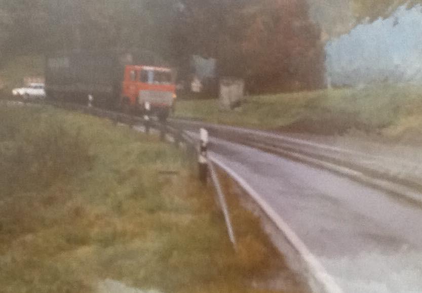 Toon-van-Deltt-foto-archiefjpg-6