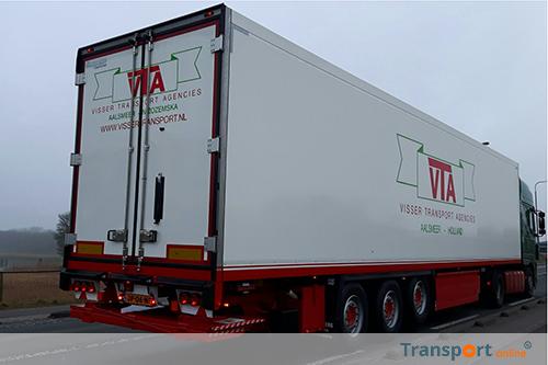 VTA-01
