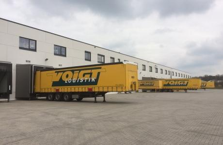 2013-fertigstellung-der-logistikhalle-lahnstr