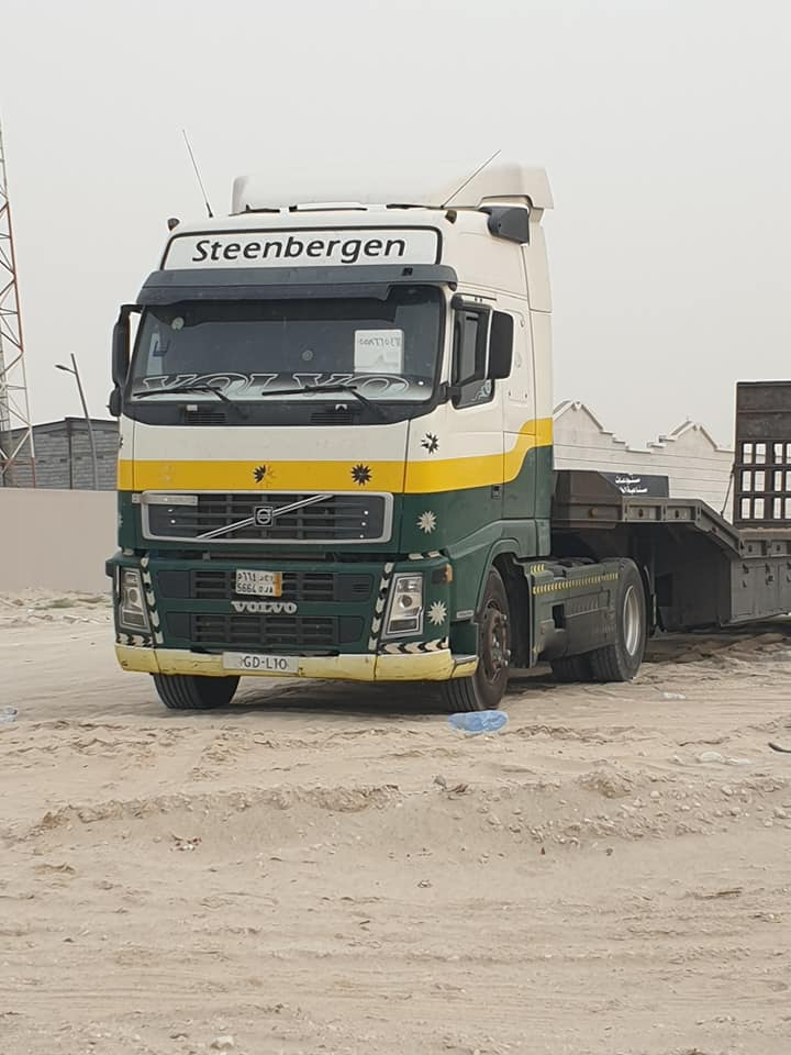 Al-Khobar-Saoedi-