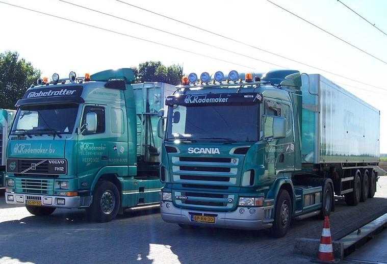 BP-RN-30-BG-BP-50-Volvo-FH12-Scania-R500--2