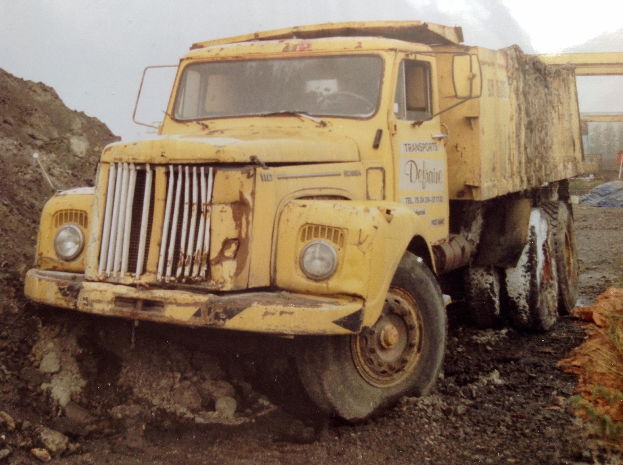 Rust--4