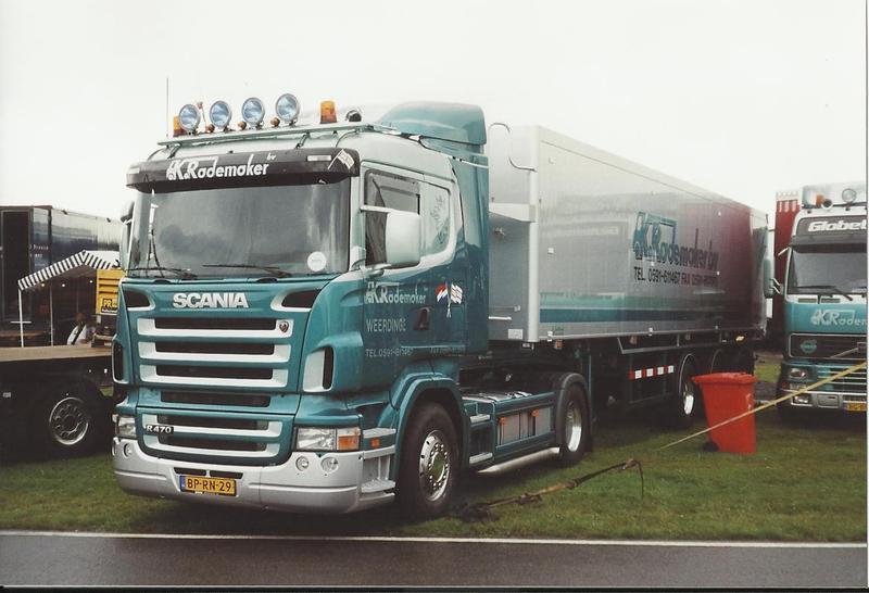 Scania---BP-RN-29
