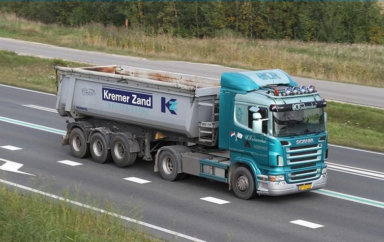 Scania---BP-RN-30--2