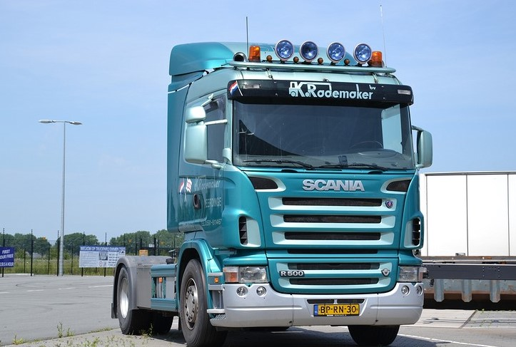 Scania--BP-RN-30--R500--2